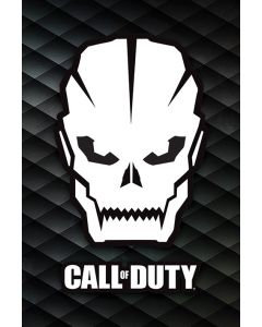 Call Of Duty - Gaming Poster