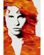 The Doors - Movie Poster
